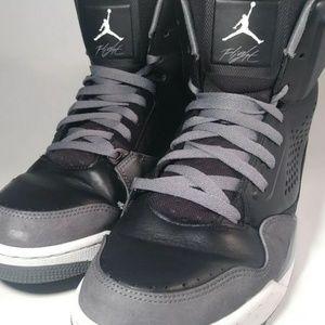 Air Jordan Flight